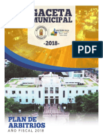 Plan de Arbitrios 2018 MSPS.pdf