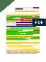 Caso práctico de Carmen.pdf