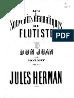 IMSLP288363-PMLP468336-JHerman_Don_Juan_de_Mozart__Op.24.pdf