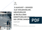 Raport-10-august-RO.pdf