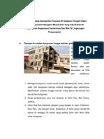 Dampak Bencana Gempa Dan Tsunami Di Sulawesi Tenga1.docx