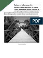 Clase Maderas FAU UNLP.pdf