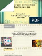 Blok 29 Sken 1 (gabriela) PPT.pptx
