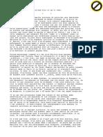 weber_french_30.pdf