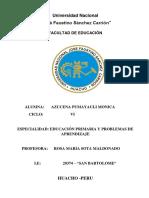 carpeta-pedagogica (1).docx