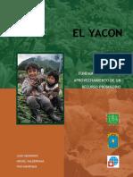 Yacon Fundamentos Password-converted