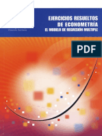 libro-ejercicios-resueltos.pdf