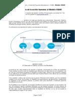 El Observador modelo_osar_v2.pdf