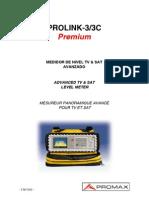 PROLINK-3cPremium_0MI1365