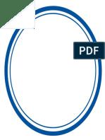 Circle Stamp(Blue).pdf