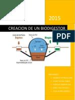 Proyecto final de Termodinámica - UPN