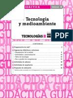 2_3ESOTEC2_GD_ESU08.pdf