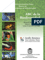 1-ABC Biodiversidad.pdf