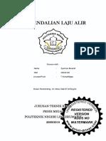 laporan-pngendalian-laju-alir.pdf