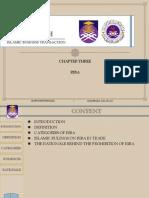 isb540-riba-110405095012-phpapp02