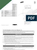 [UD7000-XC]BN68-03438A-03L04-0422.pdf