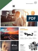 VB Brochure B7R Update 2016 en Low