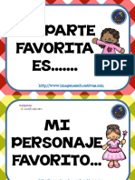 DADO-PARA-COMPRENSIÓN-LECTORA.pdf