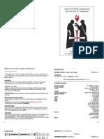 ORDINATION BULLETIN MURATORY.pdf