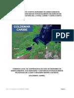 Guatemala - Plan Coldemar Caribe 2014 (1)