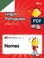 CLASSES_PALAVRAS.pptx