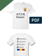 tricou-ATOR.pptx
