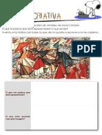 Ficheiro de Escrita Criativa - 2º C.pdf
