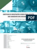 cartilha_subsidios_vereadores