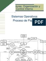 432_SistemaDePagos