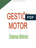curso-gestion-motor-sistema-motronic-inyeccion-sinopsis-funcionamiento-medicion-aire-aspirado-unidad-mando-autodiagnosis.pdf