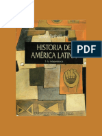 Bethell-Historia-de-America-Latina-5-Independencia.pdf