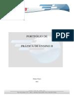Portfólio- revisado