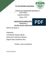 practica2- quimica.docx