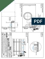 Detalles PCP-020 (Desnatador y Aspersores).pdf