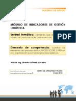 unidad2_indicadoresgestionlogistica