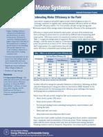 estimate_motor_efficiency_motor_systemts2.pdf