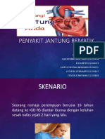 368682425-Ppt-Blok-17-Skenario-11