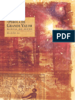 manual perola.pdf