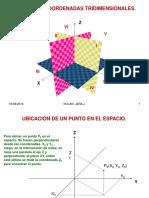 GEOMETRIA EN R³ SUPERFICIES Y CURVAS.pdf