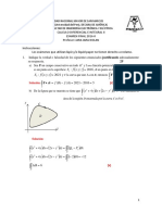 Examen Final Calculo II 2016-II (1)2