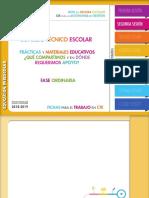201810-RSC-Uv43801vyv-Ficha2aSESION-PREESCOLAR-CTE2018-19VF.pdf