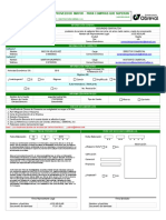 Formato Registro Proveedores Mayores_V2