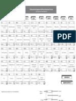 Lic_en_Mercadotecnia-2016-2020-Flujograma.pdf