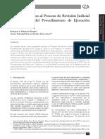 apuntes al proceso de revision judicial.pdf