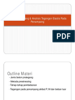 Material Beton Prategang 2_2.pdf