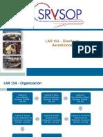 2_LAR 154.pdf