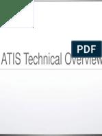 ATIS Vista Tecnica