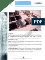 E.M.04_Reja manual, DM-011.pdf