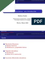 Cálculo_estocástico,_una_introducción.pdf