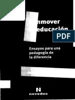 SKLIAR-Carlos-y-TELLEZ-Magaldy-CONMOVER-LA-EDUCACION-ENS.pdf